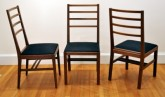 3_ladderback_Chairs