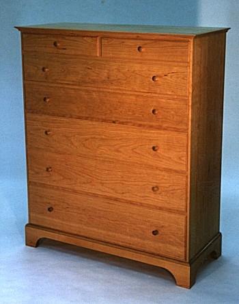 antique wine cabinet uk
