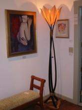 Blossum_lamp_Jpg