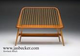 Bowback_Bench