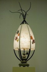 Cairn_lamp_Japanese_Maple