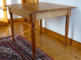 Cherry_Dining_Table_0538