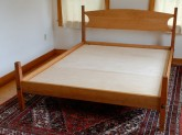 Cherry_Hardwood_Platform_Bed_0233-460