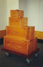 Chest_of_Drawers_in_cherry_with_carving