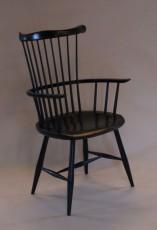 Clark Waltham Arm Chair
