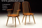 Contemporary_Windsor_Variation_Chairs