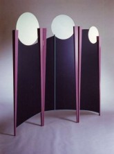 Dressing_Screen__colored_lacquer_mirrored_glass