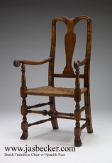 Dutch_Transition_Chair_with_Spanish_Feet