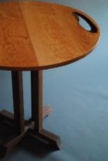 Ericson Knothole Table
