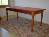 Farmhouse_Table_Paul_Donio