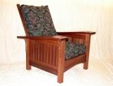 Flat-Arm_Morris_Chair