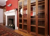 Freestanding_Cherry_Bookcases_Paul_Donio