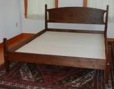 Hartford-Walnut-Platform-Bed-460x360