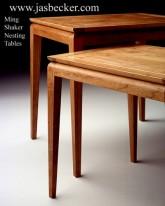 Ming_Shaker_Nesting_Tables