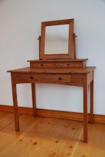 Mission-Handmade-Wooden-Dressing-Table