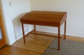 Montpelier_Cherry_Secretary_Table_Paul_Donio
