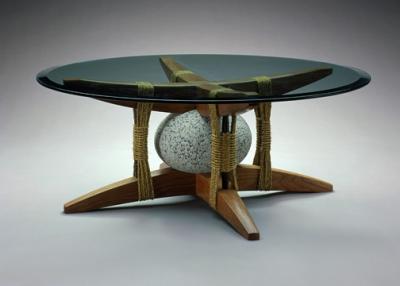 Oceana_coffee_table