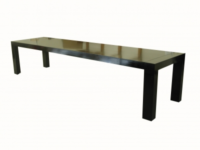 Parsons_Table