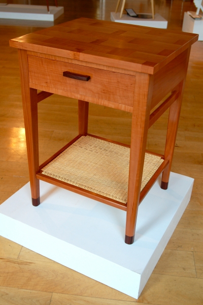 Pear_and_Rosewood_Side_Table_Erin_Hanley