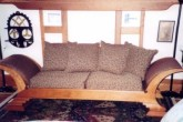 Pitcher_Inn_Sofa_cherry_with_cushions