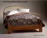 Queen_Spindle_Bed