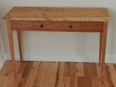 Red-Birch-Hall-Table-0212-460w