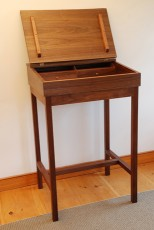 Standing-Desk-Walnut-0279-460h