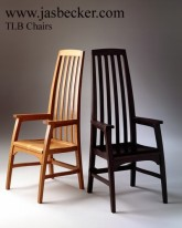 TLB_Chairs