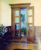 Tall_Atrium_Doors__white_oak