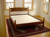 Walnut_Bed_Paul_Donio