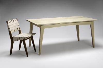 White_Ash_Dining_Table_detail_Erin_Hanley