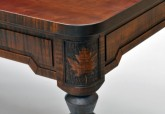 carved_maple_leaf_dining_table