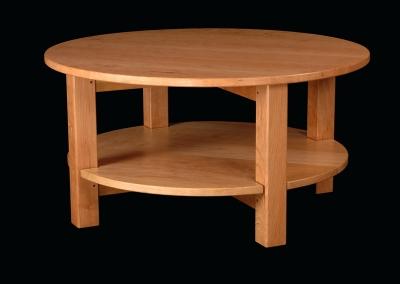 cherry_coffee_table