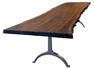 claro_walnut_dining_table_with_steel_base