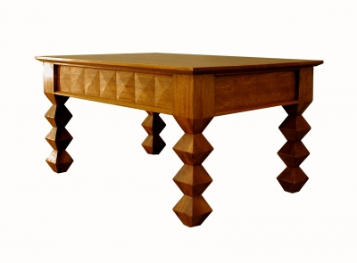 constantines_coffee_table