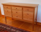credenza-file-drawers_208