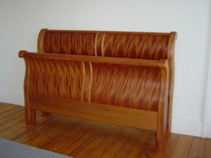 crowley_sleigh_bed