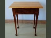 custom-birdseye-maple-end-table-vermont-460x345