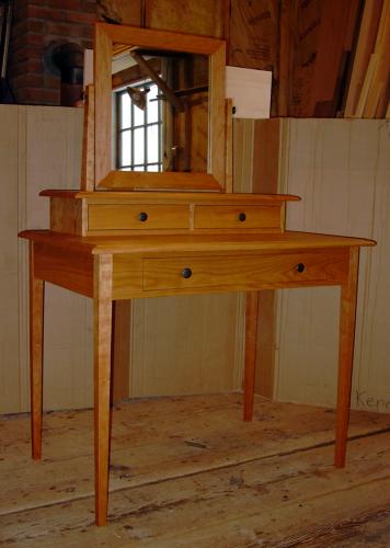 custom-handmade-cherry-dressing-table