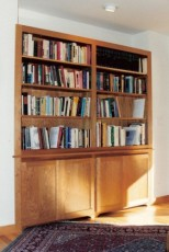 freestanding_library-335x500