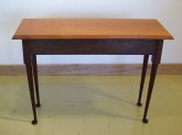 lg-lacewood-table