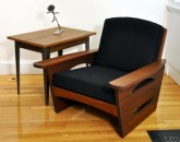 mid_century_lounge_chair
