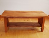 mission-coffee-table_0229-800w