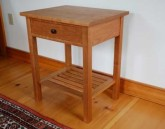 mission-end-table_Paul_Donio