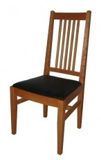 mission-side-chair-cherry