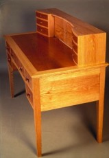 oak_and_cherry_desk