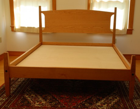 old-lyme-shaker-bed_0254-800w_0-460x360