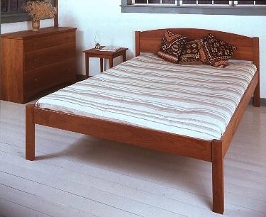 platform_bed