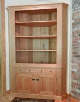 shaker-corner-cupboard_057-627w
