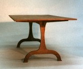 shaker_trestle_table